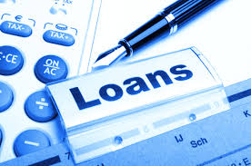 Loan or Financing Methods